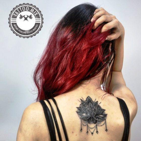 tattoomix çalışmaları (241)