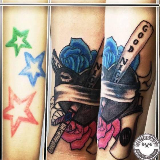 tattoomix çalışmaları (250)