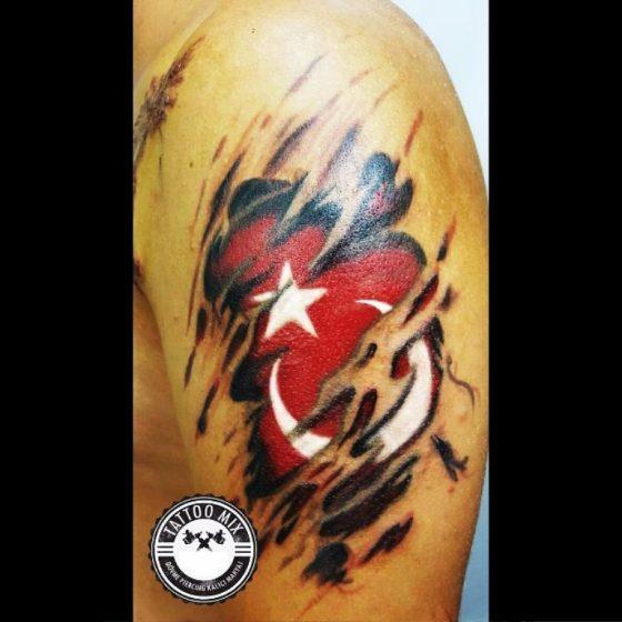 tattoomix çalışmaları (252)