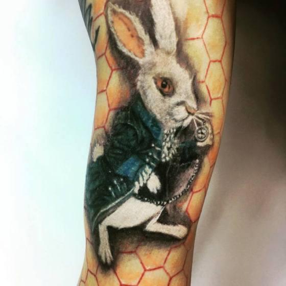 tattoomix çalışmaları (258)