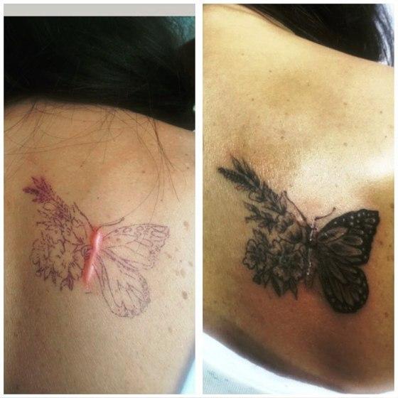 tattoomix çalışmaları (260)