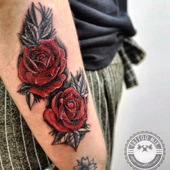 tattoomix çalışmaları (262)