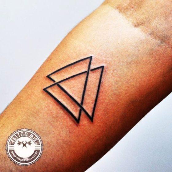 tattoomix çalışmaları (271)