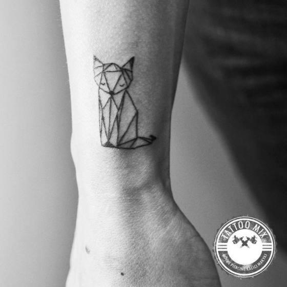 tattoomix çalışmaları (272)