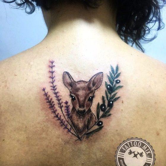 tattoomix çalışmaları (274)