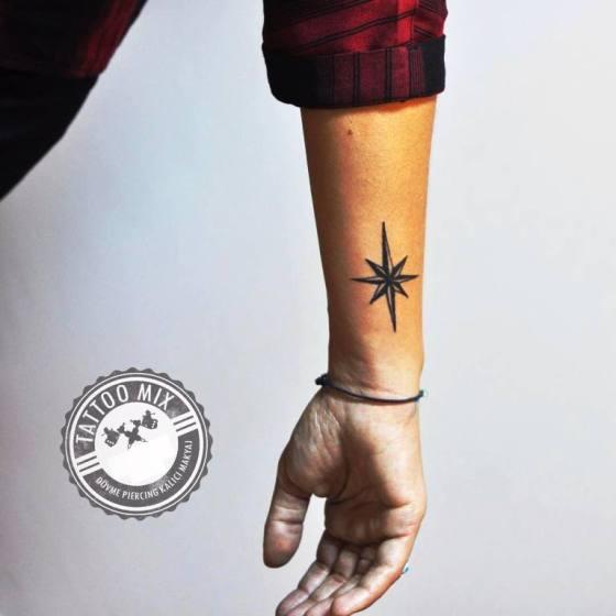 tattoomix çalışmaları (278)