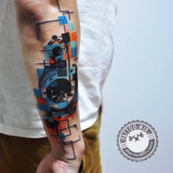 tattoomix çalışmaları (282)