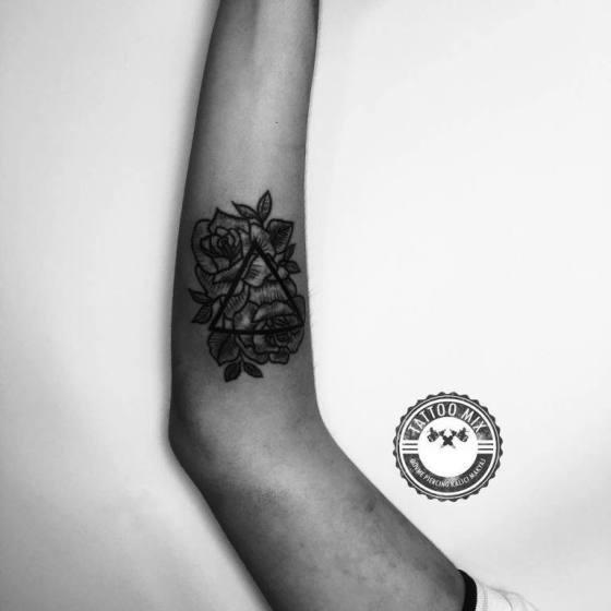 tattoomix çalışmaları (285)