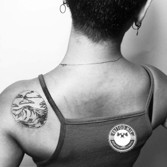 tattoomix çalışmaları (289)