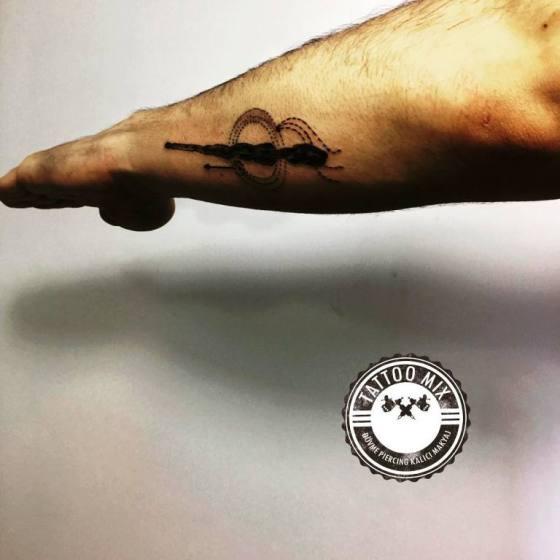 tattoomix çalışmaları (294)