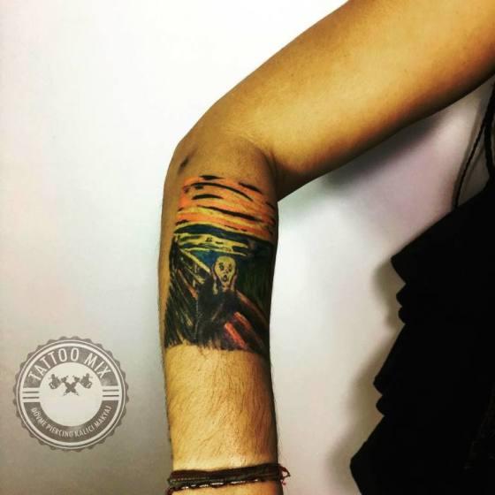 tattoomix çalışmaları (295)