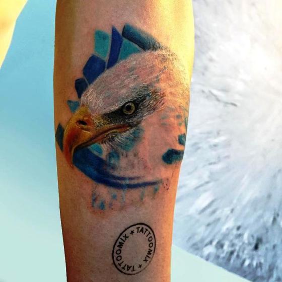 tattoomix çalışmaları (30)