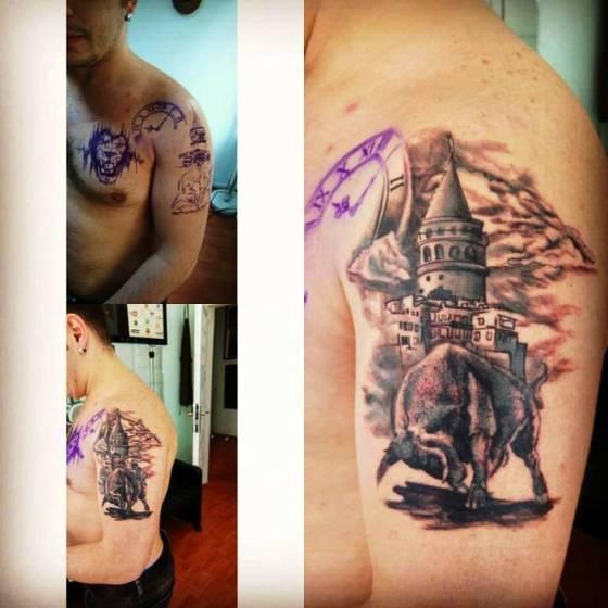 tattoomix çalışmaları (32)