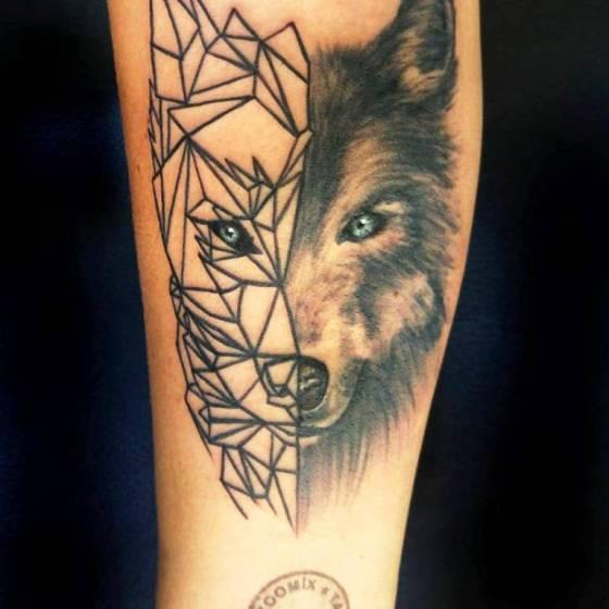tattoomix çalışmaları (40)