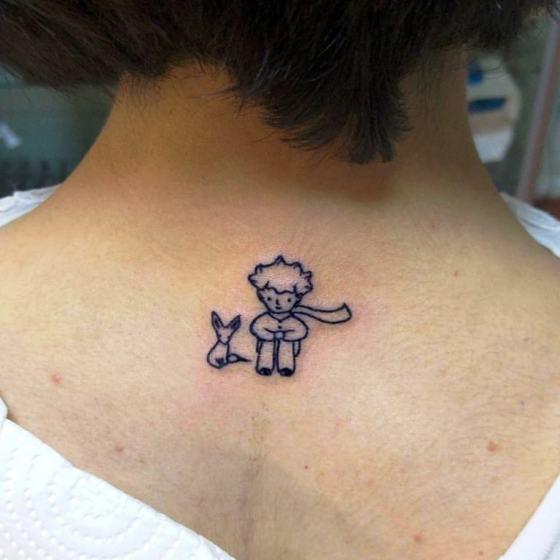 tattoomix çalışmaları (46)