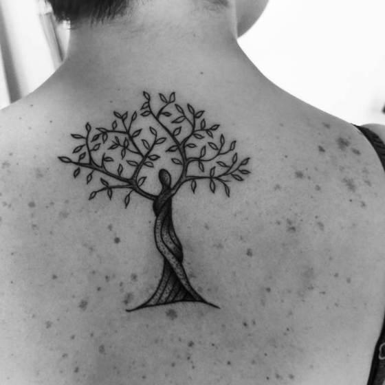 tattoomix çalışmaları (51)