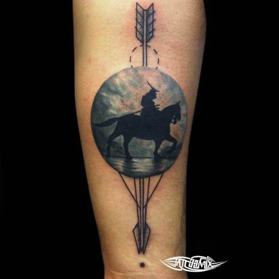 tattoomix çalışmaları (64)