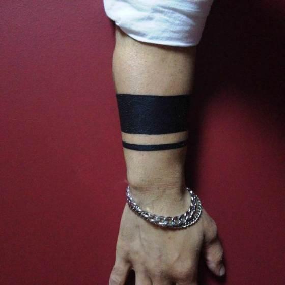 tattoomix çalışmaları (66)