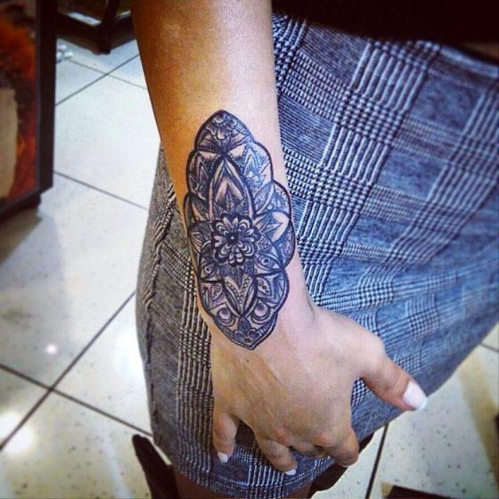 tattoomix çalışmaları (7)