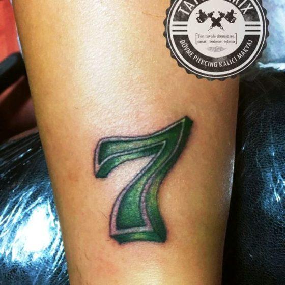 tattoomix çalışmaları (77)