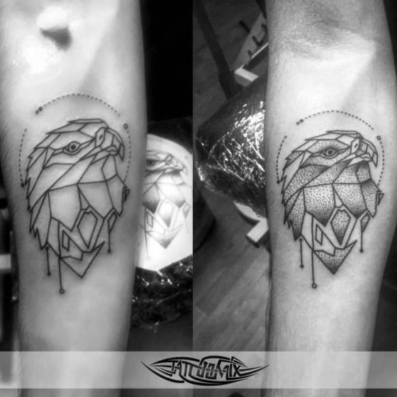 tattoomix çalışmaları (83)