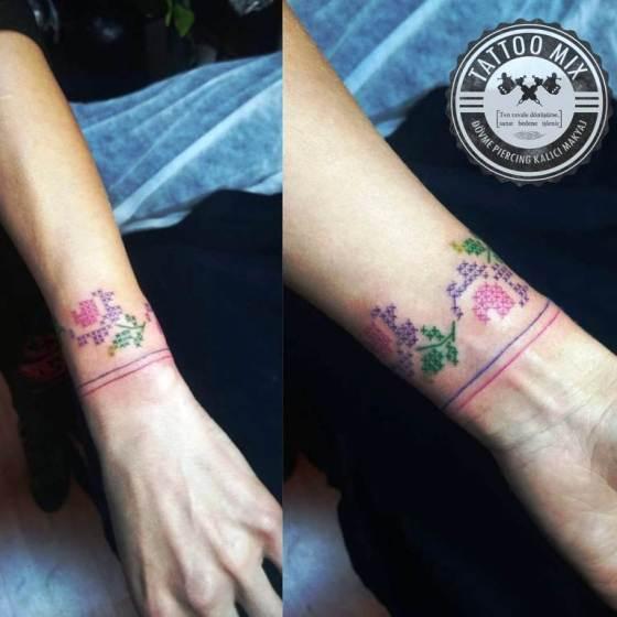 tattoomix çalışmaları (84)