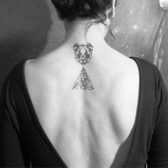 tattoomix çalışmaları (88)