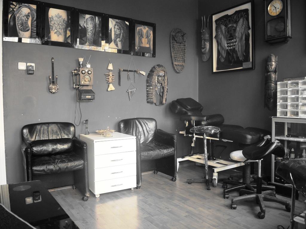 tattoomix dövme stüdyosu (12)