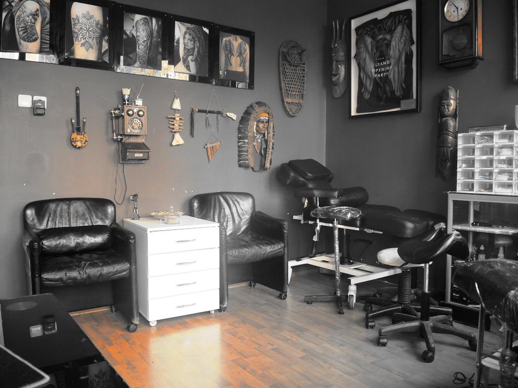 tattoomix dövme stüdyosu (13)