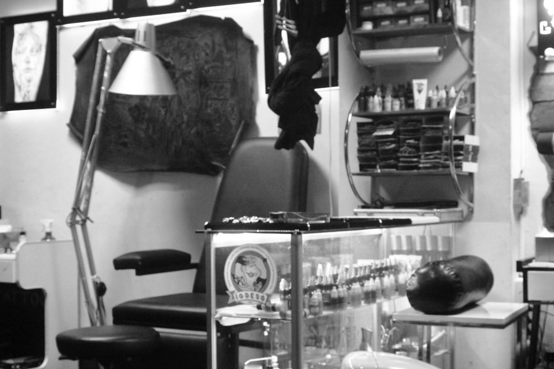 tattoomix dövme stüdyosu (16)