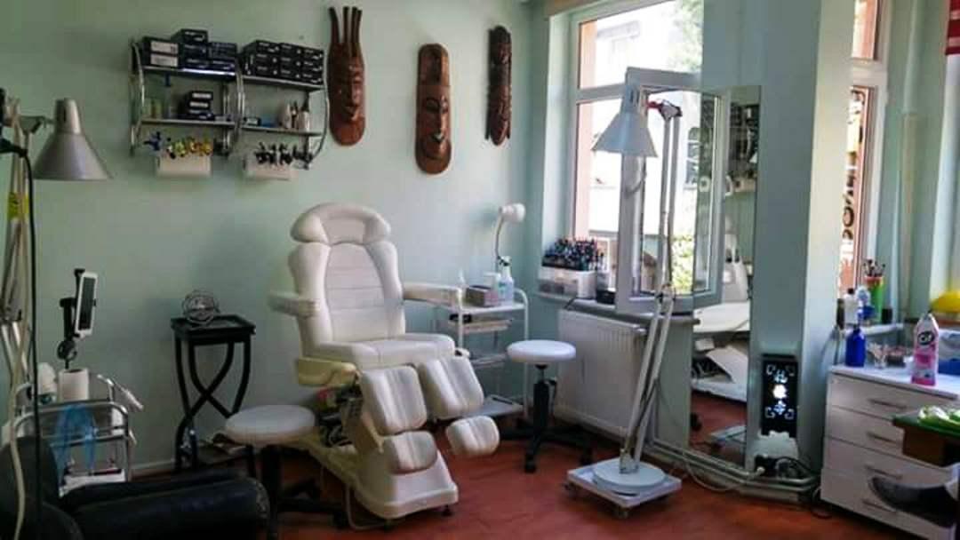 tattoomix dövme stüdyosu (3)