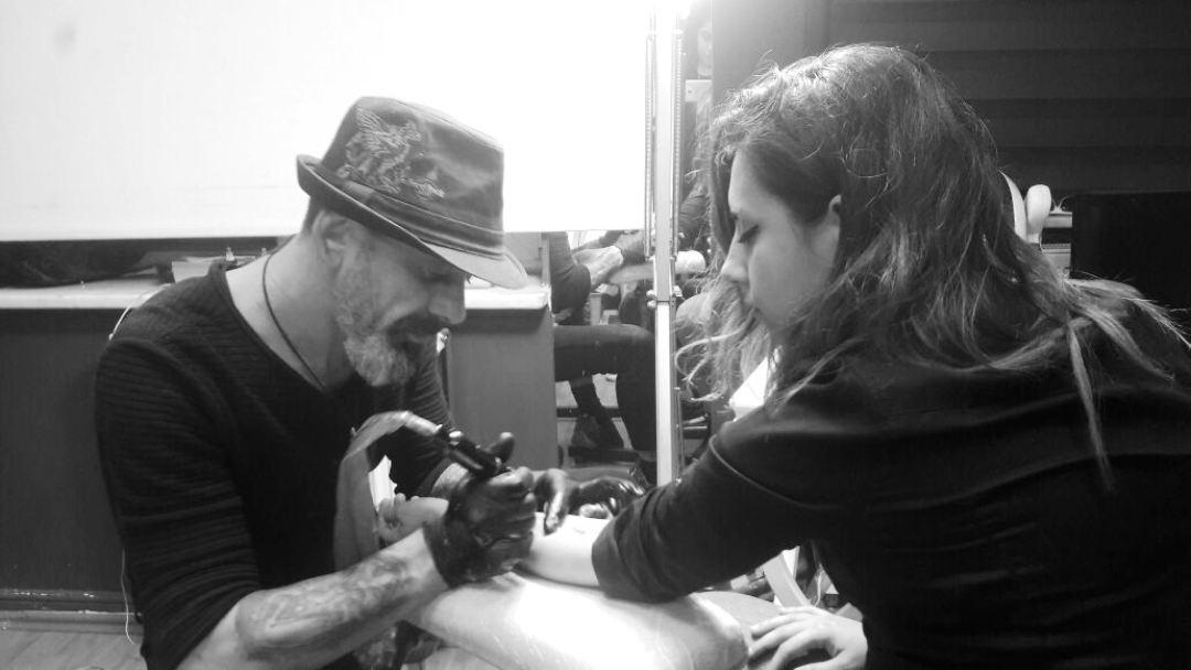 tattoomix dövme stüdyosu (32)