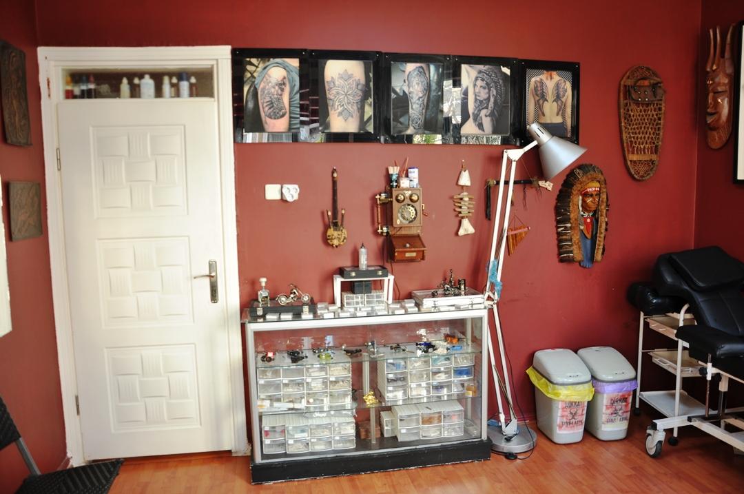 tattoomix dövme stüdyosu (6)