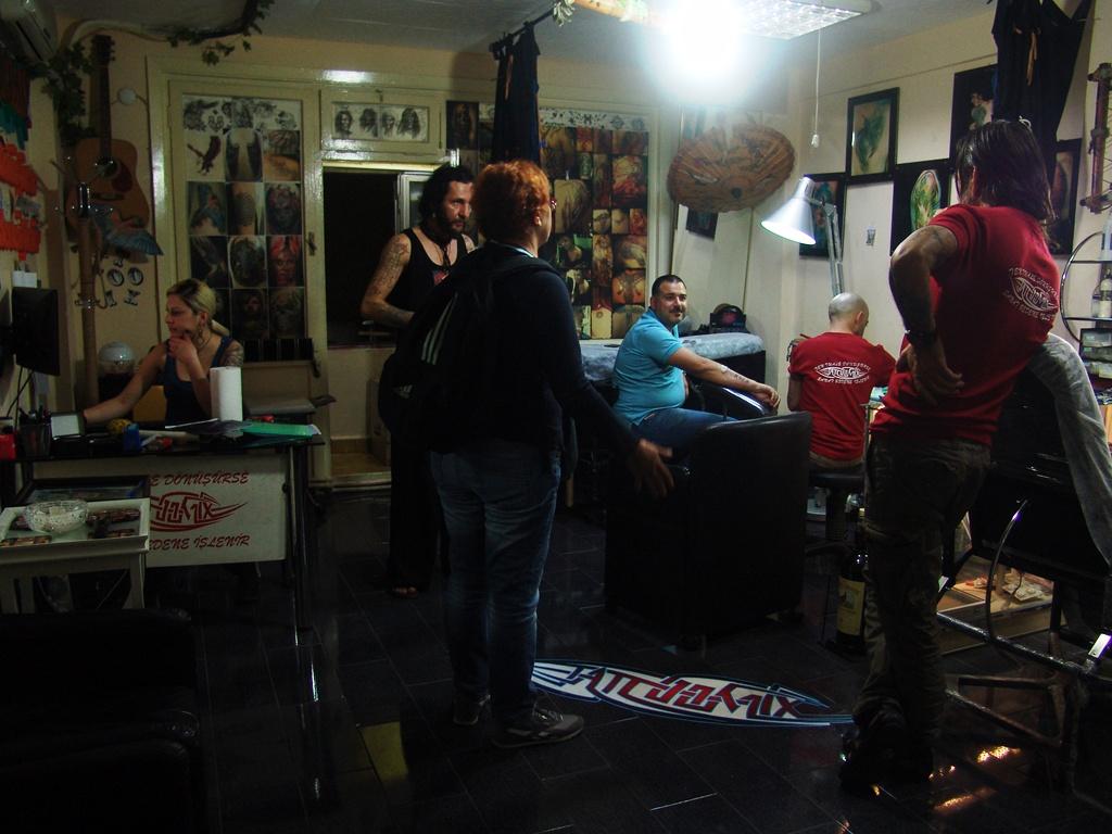 tattoomix dövme stüdyosu (8)