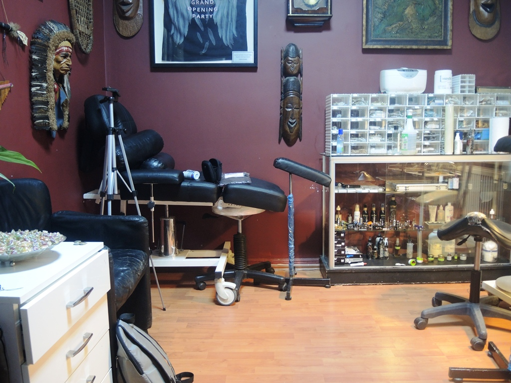 tattoomix dövme stüdyosu (9)