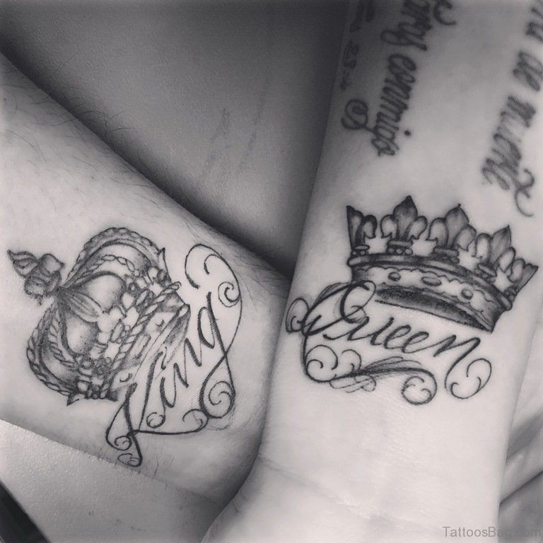 King And Queen Crowns Trendy Jewelry Sports Accessories And More