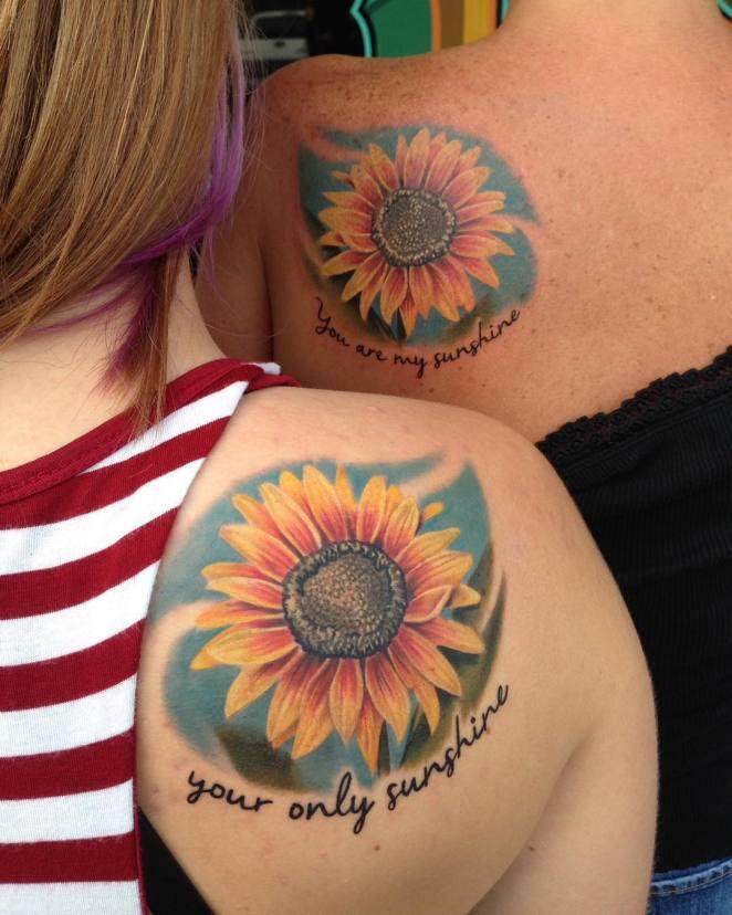 mother-daughter-tattoo-design