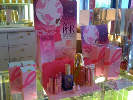 estee-lauder-world-pink
