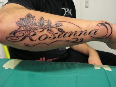 Image Source: Tattoo