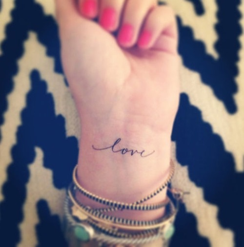 Image Source: Toptattooideas