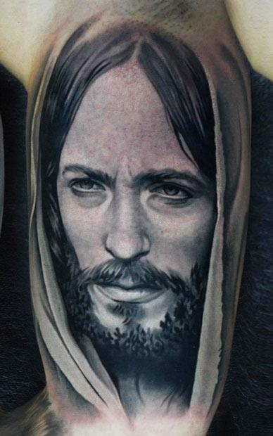 Image Source: Tattooshunt.