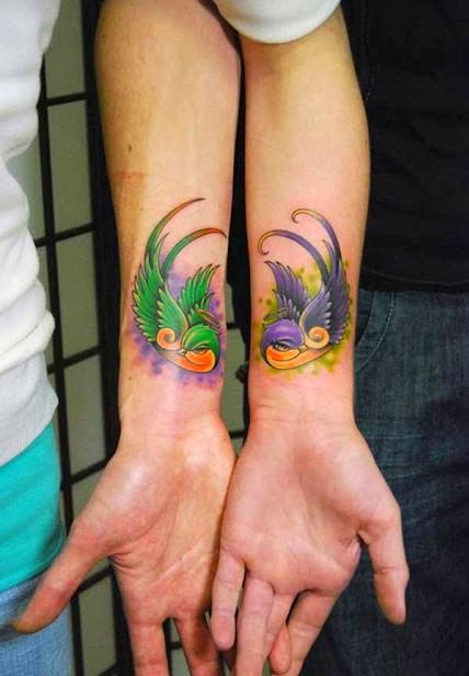 Image Source: Tattoosideas