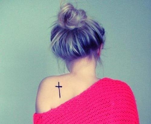 Image Source: Tattoosmob
