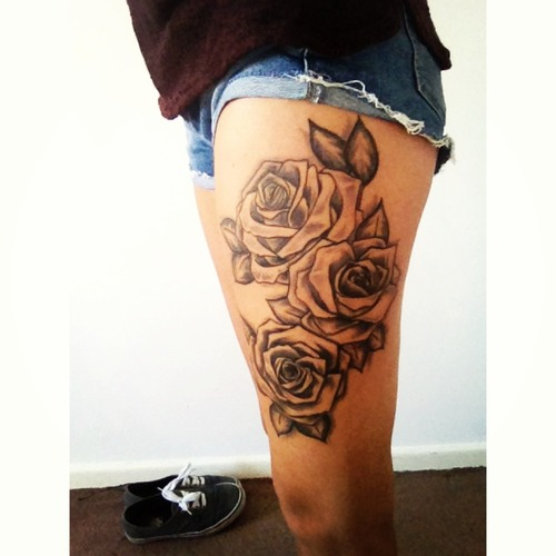 Image Source: Tattooscollections