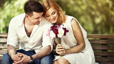 Frases para enamorara esa mujer hermosa