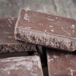 What Does It Mean When Chocolate Turns White