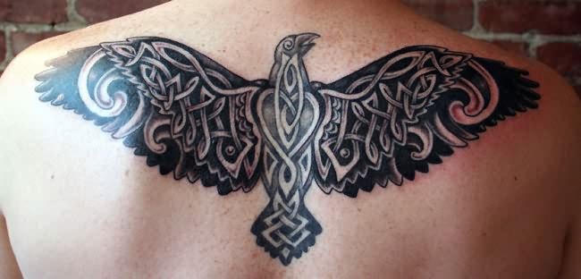 https://i2.wp.com/www.tattoostime.com/images/15/celtic-bird-tattoo-for-men.jpg