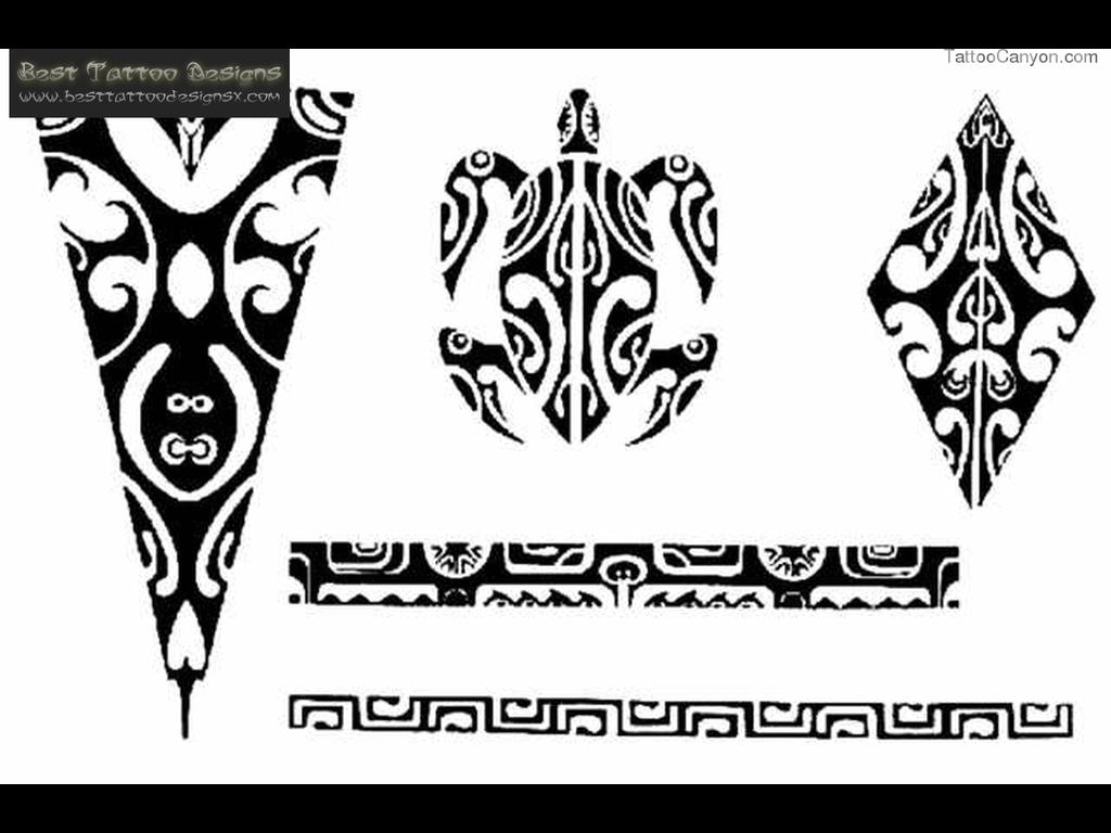 Armband Tattoo Images Amp Designs