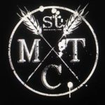 The Main Street Tattoo Collective