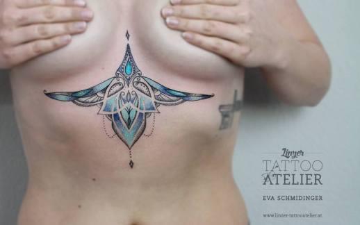 Geometrico by Eva Schmidinger